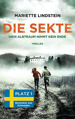 Cover: https://exlibris.azureedge.net/covers/9783/7341/0785/6/9783734107856xl.jpg