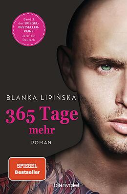 Cover: https://exlibris.azureedge.net/covers/9783/7341/1093/1/9783734110931xl.jpg