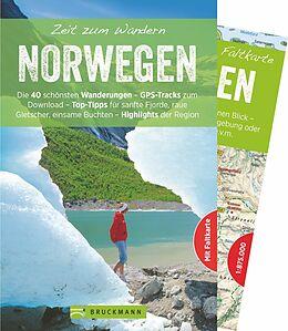 Cover: https://exlibris.azureedge.net/covers/9783/7343/0904/5/9783734309045xl.jpg