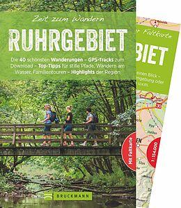 Cover: https://exlibris.azureedge.net/covers/9783/7343/0907/6/9783734309076xl.jpg
