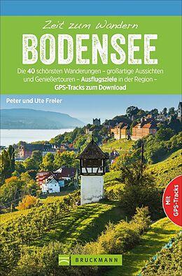 Cover: https://exlibris.azureedge.net/covers/9783/7343/1238/0/9783734312380xl.jpg