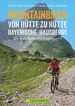 Cover: https://exlibris.azureedge.net/covers/9783/7343/1291/5/9783734312915xl.jpg
