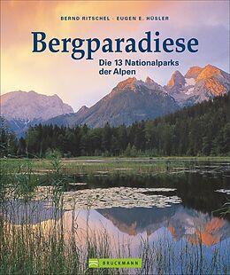 Cover: https://exlibris.azureedge.net/covers/9783/7343/1304/2/9783734313042xl.jpg