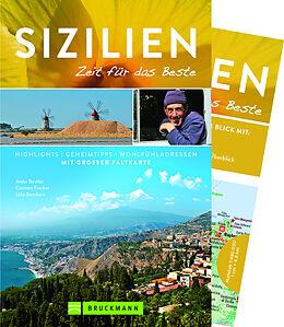 Cover: https://exlibris.azureedge.net/covers/9783/7343/1500/8/9783734315008xl.jpg