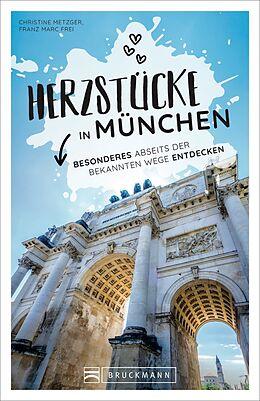 Cover: https://exlibris.azureedge.net/covers/9783/7343/2166/5/9783734321665xl.jpg