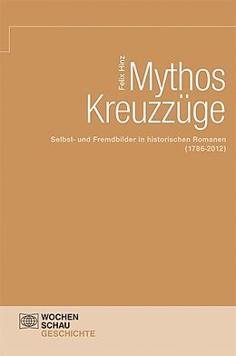 Cover: https://exlibris.azureedge.net/covers/9783/7344/0019/3/9783734400193xl.jpg