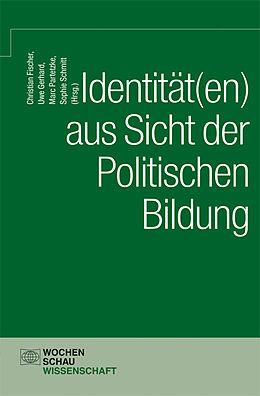 Cover: https://exlibris.azureedge.net/covers/9783/7344/0037/7/9783734400377xl.jpg