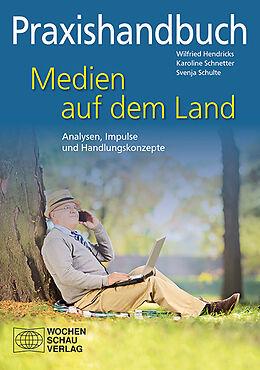 Cover: https://exlibris.azureedge.net/covers/9783/7344/0046/9/9783734400469xl.jpg