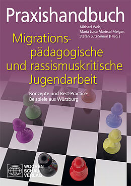 Cover: https://exlibris.azureedge.net/covers/9783/7344/0067/4/9783734400674xl.jpg