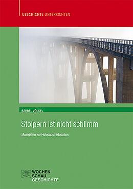 Cover: https://exlibris.azureedge.net/covers/9783/7344/0087/2/9783734400872xl.jpg