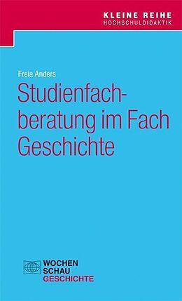 Cover: https://exlibris.azureedge.net/covers/9783/7344/0355/2/9783734403552xl.jpg