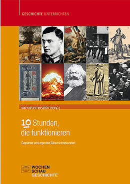 Cover: https://exlibris.azureedge.net/covers/9783/7344/0376/7/9783734403767xl.jpg