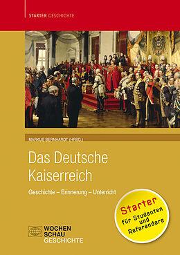 Cover: https://exlibris.azureedge.net/covers/9783/7344/0378/1/9783734403781xl.jpg