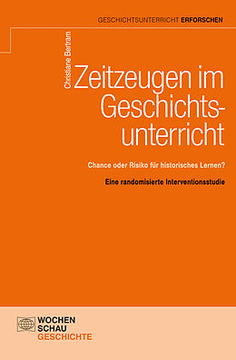 Cover: https://exlibris.azureedge.net/covers/9783/7344/0432/0/9783734404320xl.jpg