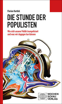 Cover: https://exlibris.azureedge.net/covers/9783/7344/0464/1/9783734404641xl.jpg