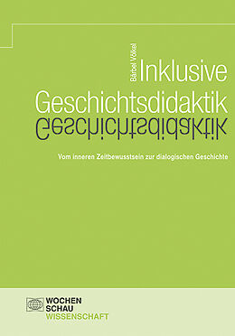 Cover: https://exlibris.azureedge.net/covers/9783/7344/0475/7/9783734404757xl.jpg