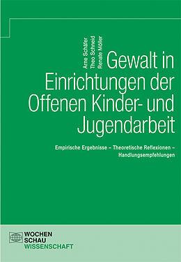 Cover: https://exlibris.azureedge.net/covers/9783/7344/0658/4/9783734406584xl.jpg