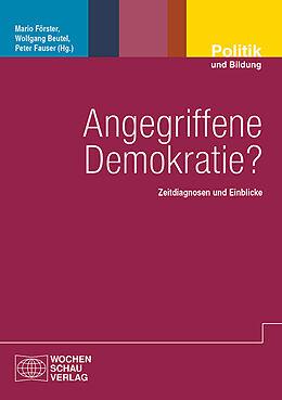 Cover: https://exlibris.azureedge.net/covers/9783/7344/0769/7/9783734407697xl.jpg