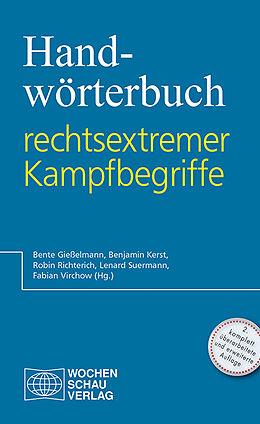 Cover: https://exlibris.azureedge.net/covers/9783/7344/0819/9/9783734408199xl.jpg