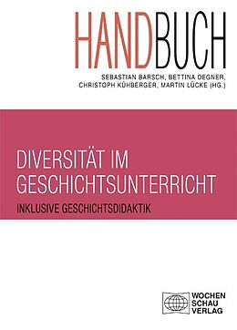 Cover: https://exlibris.azureedge.net/covers/9783/7344/0877/9/9783734408779xl.jpg