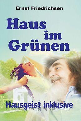 Cover: https://exlibris.azureedge.net/covers/9783/7345/0077/0/9783734500770xl.jpg