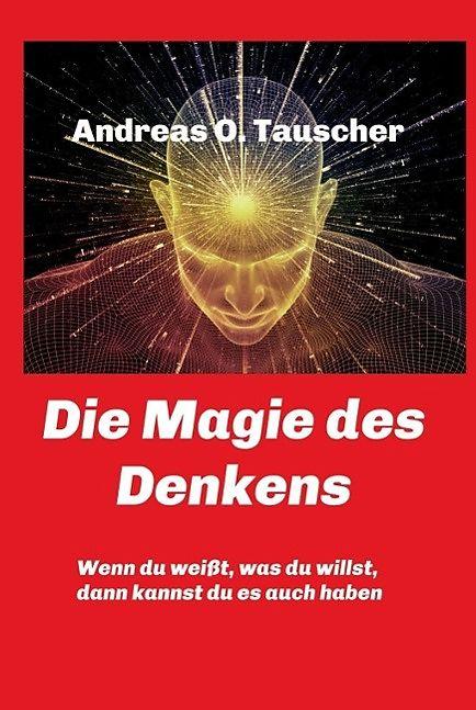 Die Magie des Denkens
