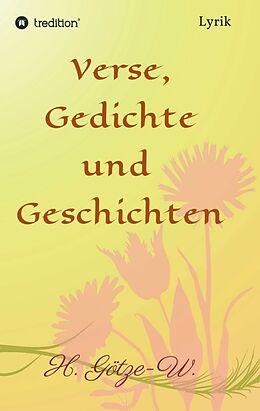 Cover: https://exlibris.azureedge.net/covers/9783/7345/0704/5/9783734507045xl.jpg