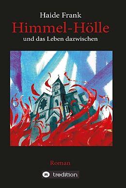Cover: https://exlibris.azureedge.net/covers/9783/7345/0724/3/9783734507243xl.jpg