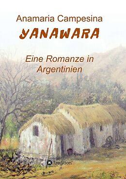 Cover: https://exlibris.azureedge.net/covers/9783/7345/0738/0/9783734507380xl.jpg