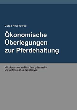 Cover: https://exlibris.azureedge.net/covers/9783/7345/0749/6/9783734507496xl.jpg