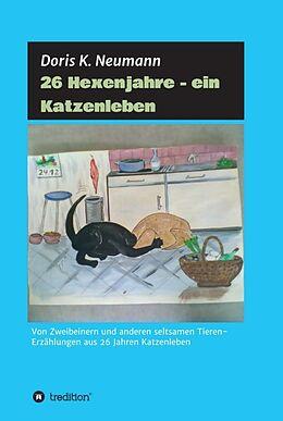 Cover: https://exlibris.azureedge.net/covers/9783/7345/0760/1/9783734507601xl.jpg