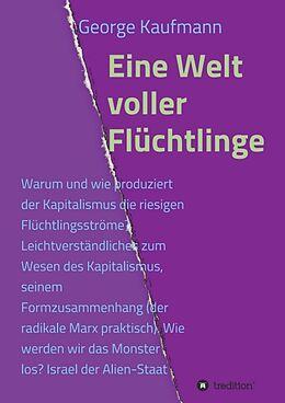 Cover: https://exlibris.azureedge.net/covers/9783/7345/1274/2/9783734512742xl.jpg