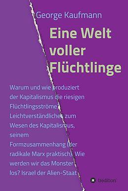 Cover: https://exlibris.azureedge.net/covers/9783/7345/1275/9/9783734512759xl.jpg