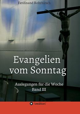Cover: https://exlibris.azureedge.net/covers/9783/7345/1531/6/9783734515316xl.jpg