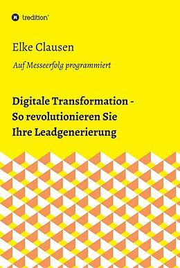 Cover: https://exlibris.azureedge.net/covers/9783/7345/1570/5/9783734515705xl.jpg