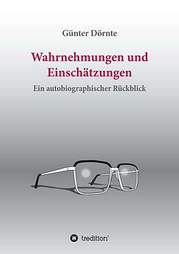 Cover: https://exlibris.azureedge.net/covers/9783/7345/1745/7/9783734517457xl.jpg