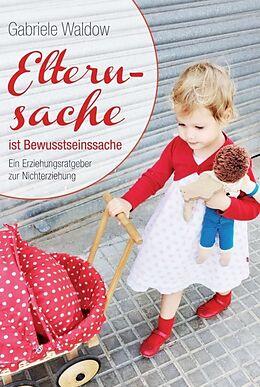 Cover: https://exlibris.azureedge.net/covers/9783/7345/1811/9/9783734518119xl.jpg
