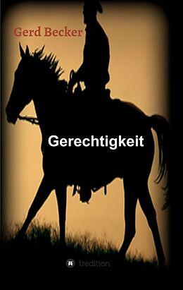 Cover: https://exlibris.azureedge.net/covers/9783/7345/1907/9/9783734519079xl.jpg