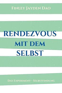 Cover: https://exlibris.azureedge.net/covers/9783/7345/1910/9/9783734519109xl.jpg