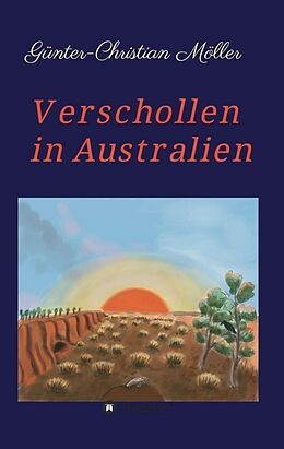 Cover: https://exlibris.azureedge.net/covers/9783/7345/2211/6/9783734522116xl.jpg