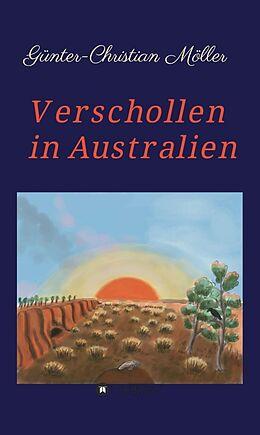 Cover: https://exlibris.azureedge.net/covers/9783/7345/2212/3/9783734522123xl.jpg