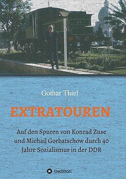 Cover: https://exlibris.azureedge.net/covers/9783/7345/2715/9/9783734527159xl.jpg