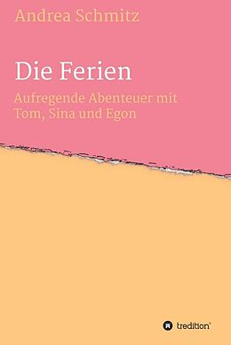 Cover: https://exlibris.azureedge.net/covers/9783/7345/2723/4/9783734527234xl.jpg