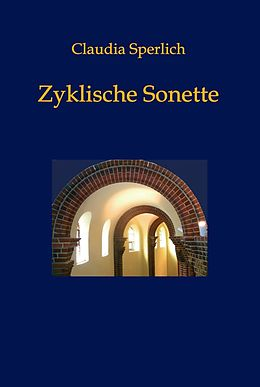Cover: https://exlibris.azureedge.net/covers/9783/7345/3076/0/9783734530760xl.jpg