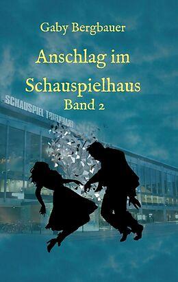 Cover: https://exlibris.azureedge.net/covers/9783/7345/3247/4/9783734532474xl.jpg