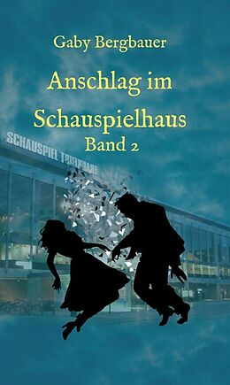 Cover: https://exlibris.azureedge.net/covers/9783/7345/3248/1/9783734532481xl.jpg