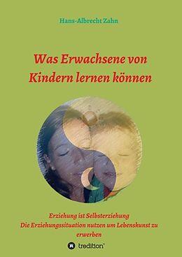 Cover: https://exlibris.azureedge.net/covers/9783/7345/3403/4/9783734534034xl.jpg