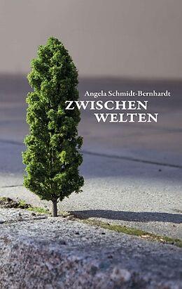 Cover: https://exlibris.azureedge.net/covers/9783/7345/3958/9/9783734539589xl.jpg