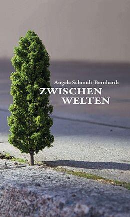 Cover: https://exlibris.azureedge.net/covers/9783/7345/3959/6/9783734539596xl.jpg