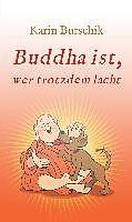 Cover: https://exlibris.azureedge.net/covers/9783/7345/3965/7/9783734539657xl.jpg